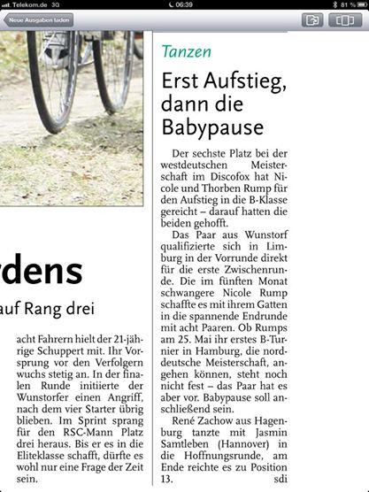 leine_Zeitung_16042013_WDM