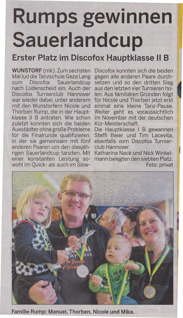 luedenscheidt2014_stadtanzeiger_